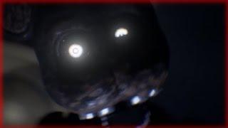 getlinkyoutube.com-PLAY TIME WITH FREDDY!!! || The Joy Of Creation: Reborn