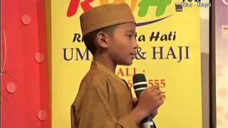 getlinkyoutube.com-Yusri Firmansyah (berbakti kepada kedua orang tua) ADC 2015