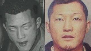 getlinkyoutube.com-【指名手配犯一覧】現在も逃亡中の凶悪殺人犯の画像ファイル