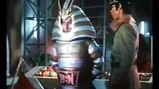 getlinkyoutube.com-Kamen Rider ZX  คาเมนไรเดอร์ แซดเอ็กซ์ 2