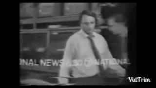 Seven News intros 1970 - 2016
