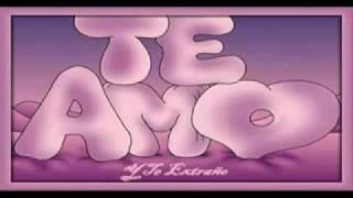 getlinkyoutube.com-Dedicatoria de amor