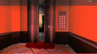 getlinkyoutube.com-The Normal Elevator - The Code