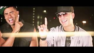 Post thumbnail of @AliBerdiel Ft @YomoMusic & @1Oneill – La Propuesta (Video Official)
