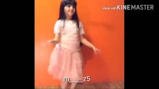 getlinkyoutube.com-منيا الرحيمي
