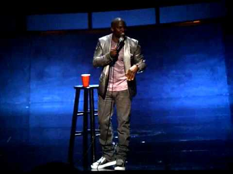 "kevin hart ""Laugh at My Pain - dads on drugs"
