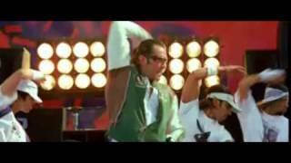 Mehfuz Rakhata Hoon  - Apne width=