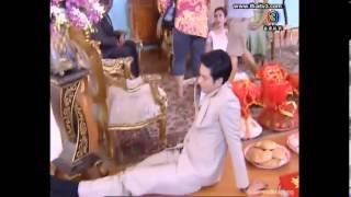 getlinkyoutube.com-22.05.2013 เจมส์ จิรายุ - เบื้องหลังฉากหมั้น คุณชายพุฒิภัทร @ สีสัันบันเทิง