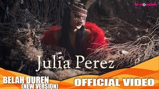 getlinkyoutube.com-Julia Perez - Belah Duren (New Version) (Official Music Video)
