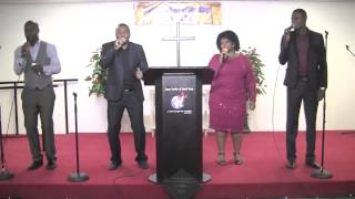 getlinkyoutube.com-Faith By Brother Henri Papa Mulaja
