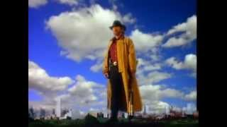 getlinkyoutube.com-Walker, Texas Ranger - Intro [HQ]