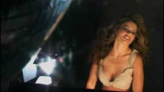 getlinkyoutube.com-Erica Durance