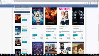 DESCARGA PELICULAS 1080p POR TORRENT