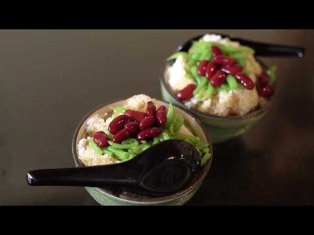 EAT: Malacca