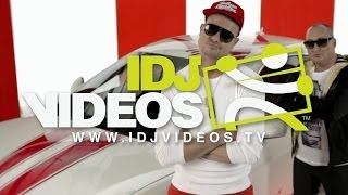MC STOJAN feat. DJ SILVER - VOLIM TE (OFFICIAL VIDEO)