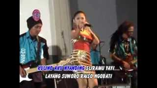 getlinkyoutube.com-Ratna Antika - Layang Sworo [Official Music Video]