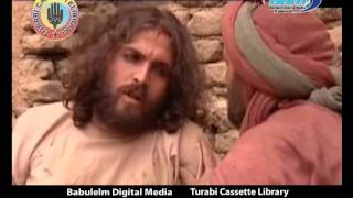 "getlinkyoutube.com-Islamic Movie ""Suraj Per Saya"" in Urdu Part-1"