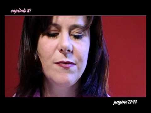 Tina Venturi - 18 Le avventure di Miss P