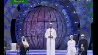 getlinkyoutube.com-EVERY MUSLIM MUST SEE THIS VIDEO!!!