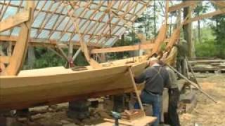 getlinkyoutube.com-Jay Smith - Viking Ship Builder
