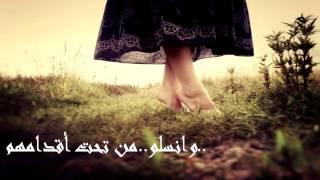 getlinkyoutube.com-غصة -عبد الله الشلالي