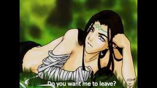getlinkyoutube.com-Yaoi Life (Episode 2) - Naruto, Bleach, Fairy Tail, etc.