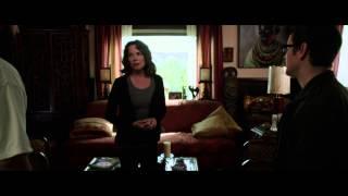 Oltre i confini del male - Insidious 2 (2013)