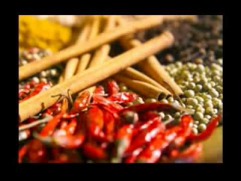 Rajiv dixit ayurveda episode 8 part 6 (Ayurvedic home remedy)