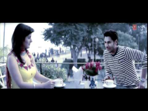 Harbhajan Mann Full HD Song | Yaar O Dildaara