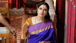 getlinkyoutube.com-Manjurukum Kaalam | Episode 252 - 15 January 2016 | Mazhavil Manorama