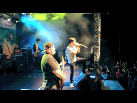 Cemetery Dance Club - JakCloth 2011 (feat Windu Near From Hell)