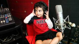 getlinkyoutube.com-Kolaveri Di featuring Nevaan Nigam