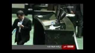 getlinkyoutube.com-افشاگریهای بی سابقه احمدی نژاد و لاریجانی