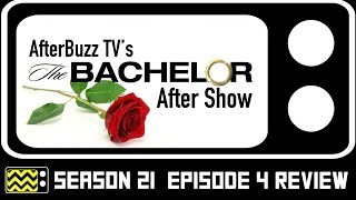 getlinkyoutube.com-The Bachelor Season 21 Episode 4 Review & After Show | AfterBuzz TV