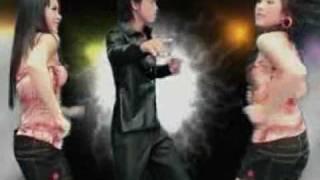 getlinkyoutube.com-Vim Tsis Puab Txog