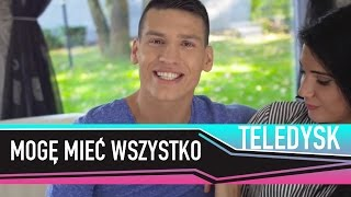getlinkyoutube.com-BAYERA - MOGĘ MIEĆ WSZYSTKO (OFICJALNY TELEDYSK) DISCO POLO HIT 2014