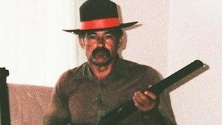 getlinkyoutube.com-Ivan Milat : The Backpack Killer