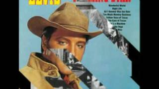 getlinkyoutube.com-Elvis - Flaming Star