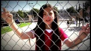 "getlinkyoutube.com-""ALYSSA LIES""  The Original Video in High Definition HD"