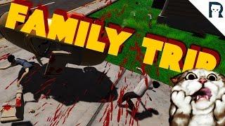 Yang Family Massacre - Lirik Stream Highlights #15