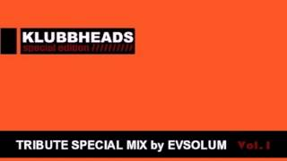 getlinkyoutube.com-Evsolum - Klubbheads Mix [Old School Tribute] Parte 1
