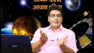 getlinkyoutube.com-Kamar Dard Ka Upaye ## कमर दर्द का उपाए # सुपर Nice Video ## By-Acharya Joginder Ji