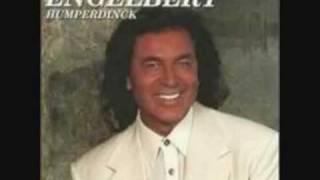 getlinkyoutube.com-I Can't Stop Loving You - Engelbert Humperdinck.mp4