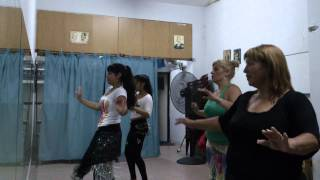 getlinkyoutube.com-Shaabi pop. Seminario 20/2/14
