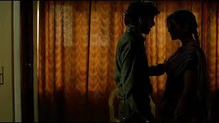 Richa Chadda Hot Kissing Scene in Masaan (HD) width=