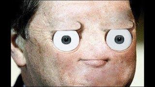 getlinkyoutube.com-Minecraft: Trolling Little Kids | #8 (Family Guy!)