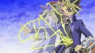getlinkyoutube.com-Yu-Gi-Oh! - The Movie: The Pyramid Of Light (Official Trailer)