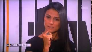 getlinkyoutube.com-Monica Somma 27.8.2016