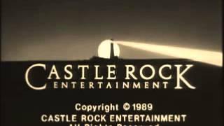 getlinkyoutube.com-The History of Castle Rock Entertainment Television Logos (My Version)