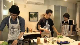 getlinkyoutube.com-杉田智和&マフィア梶田の「4Gamer TV~突然!ブッピGAN!~」第3回